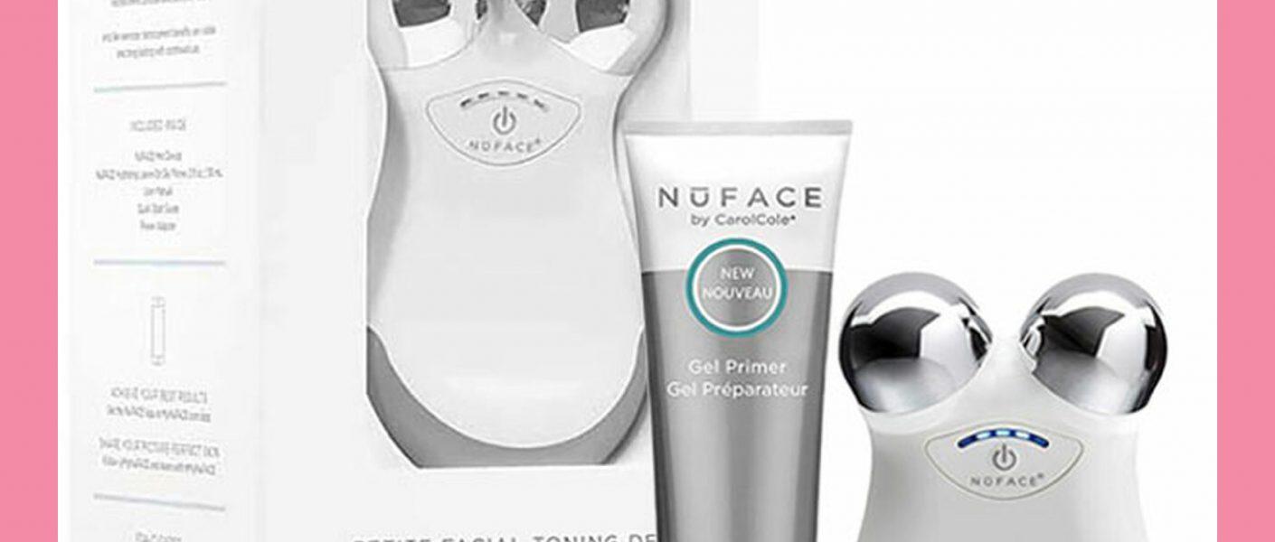 NuFACE-Mini-Facial-Toning-Device